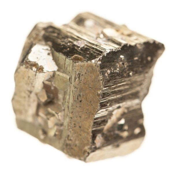 pyrite chakra plexus solaire formation pendule de radiesthésie