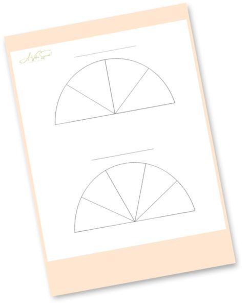Comment utiliser planche de radiesthésie Formation en ligne les bases de la radiesthésie