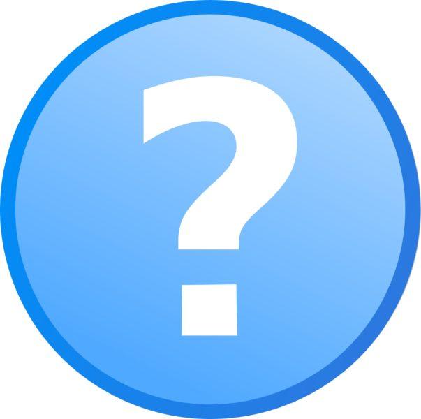 comment pourquoi est-ce FAQ pendule formation en ligne les bases de la radiesthésie