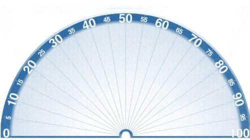 planche pendule débutant formation en ligne les bases de la radiesthésie