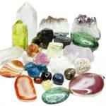 Blog rubrique les cristaux au service de l'homme A Votre Succès