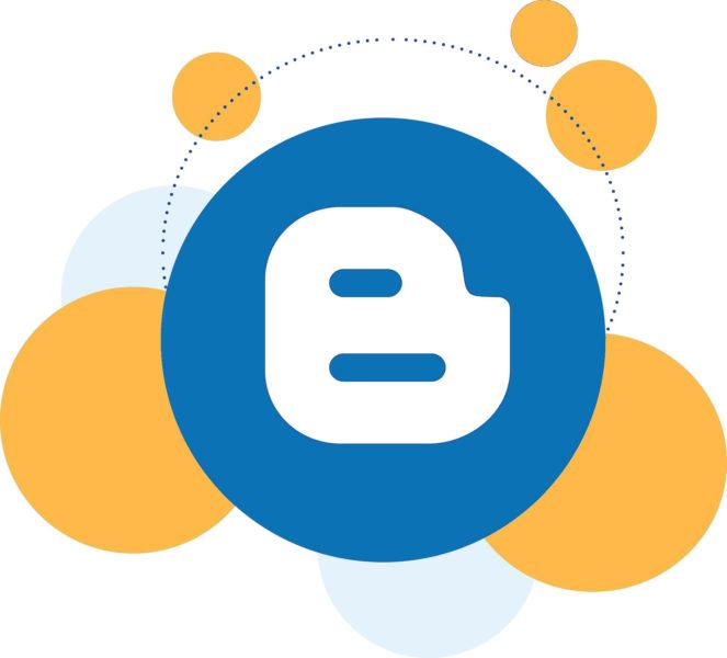 <div class=«block_hidden_only_for_screen»><H2>blog conseils exercices se reconnecter à soi</h2></div>