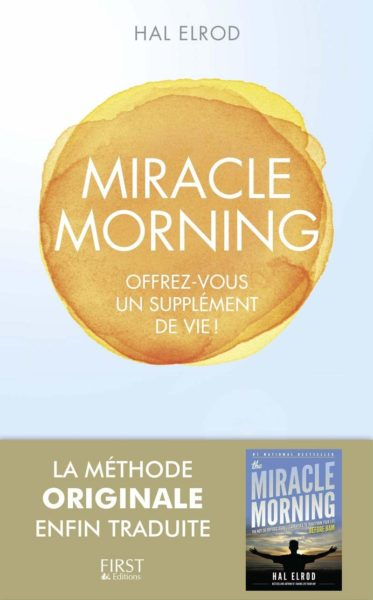 <div class=«block_hidden_only_for_screen»><H2>miracle-morning-had-elrod routine matinale</h2></div>
