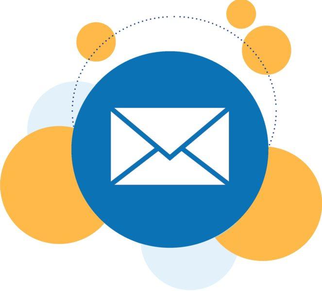 <div class=«block_hidden_only_for_screen»><H2>news vip abonnements mails blog conseils Karen Guille</h2></div>
