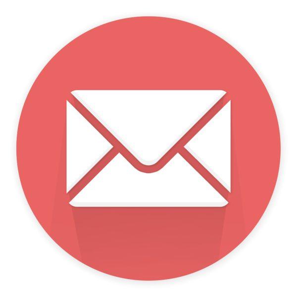 news vip abonnements mails blog conseils Karen Guille