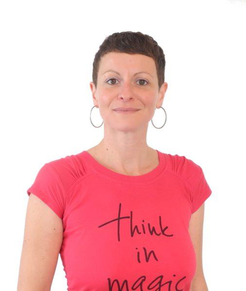 Karen Guille avant propos thérapeute énergéticienne soins chamaniques formation pendule